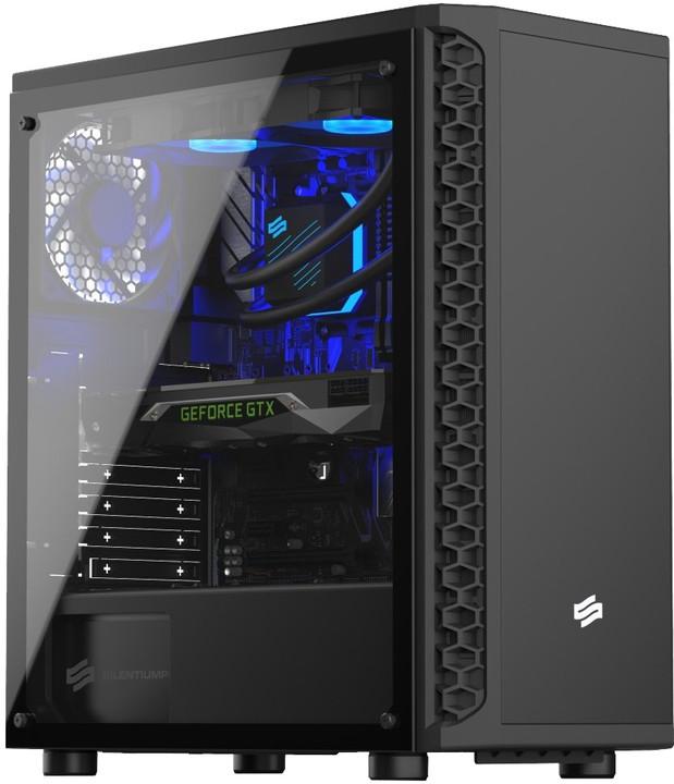 CZC PC King GC103