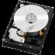 WD Re (ABYZ) - 250GB