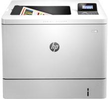 HP Color LaserJet Enterprise M552dn - B5L23A