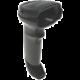 Zebra DS4308-HD - 2D, HD, USB Kit