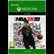 NBA 2K19 (Xbox ONE) - elektronicky