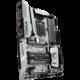 MSI Z270 XPOWER GAMING TITANIUM - Intel Z270