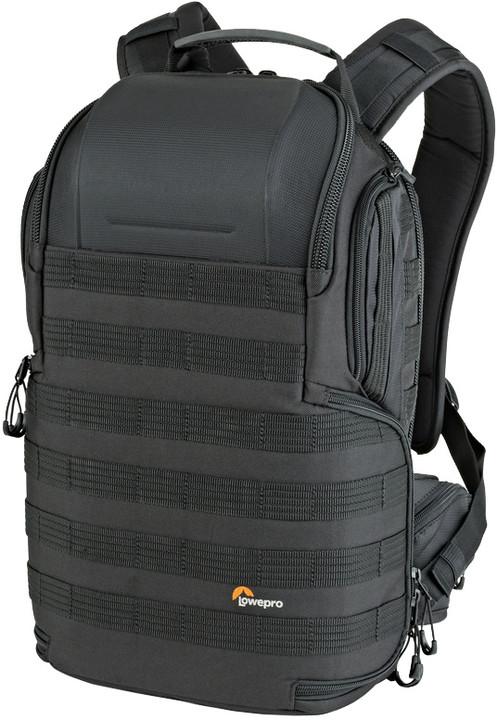 Lowepro batoh ProTactic BP 350 AW II, černá