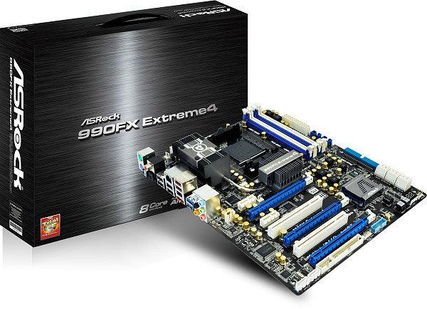 Driver for ASRock 990FX Extreme4 Broadcom LAN