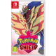 Pokémon Shield (SWITCH)