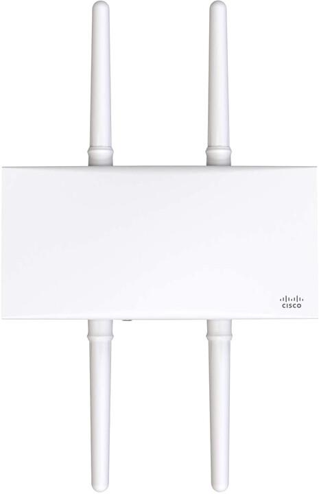 Cisco Meraki MR76 Cloud Managed