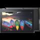 Lenovo Tab3 10 Plus - 32GB, černá