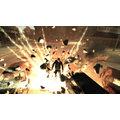 Grand Theft Auto IV Complete (PC)