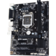 GIGABYTE GA-H110M-S2PH DDR3 - Intel H110