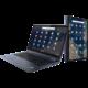 Lenovo ThinkPad C13 Yoga Gen 1 Chromebook, modrá Servisní pohotovost – vylepšený servis PC a NTB ZDARMA