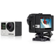 GoPro LCD Touch BacPac 4