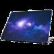 """EPICO plastový kryt pro MacBook Air 13"""" 2018 GALAXY (A1932), fialová"""