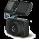 TrueCam M5 WiFi + GPS modul s detekcí radarů - Použité zboží