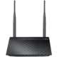 ASUS RT-N12K  + Webshare VIP Silver, 1 měsíc, 10GB, voucher