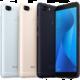 Asus uvedl ZenFone Max Plus, láká na prodlouženou výdrž