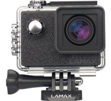 LAMAX X3.1 Atlas - Použité zboží
