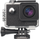 LAMAX X3.1 Atlas  + Nabíječka Lamax USB Charger 4,5A + Voucher až na 3 měsíce HBO GO jako dárek (max 1 ks na objednávku)