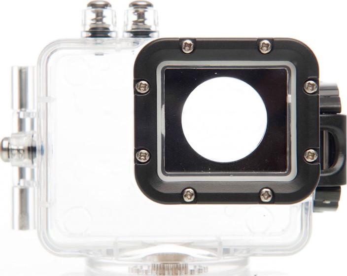 Rollei podvodní pouzdro pro kamery S-50