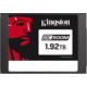 "Kingston Flash Enterprise DC500M, 2.5"" - 1,92TB (Mixed-Use)"
