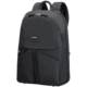 "Samsonite Lady Tech ROUNDED BACKPACK 14.1"", černá"