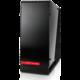 CZC PC GAMING SKYLAKE 1080 powered by MSI I