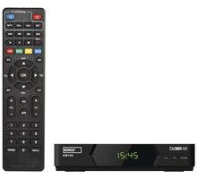 Emos EM190, DVB-T2
