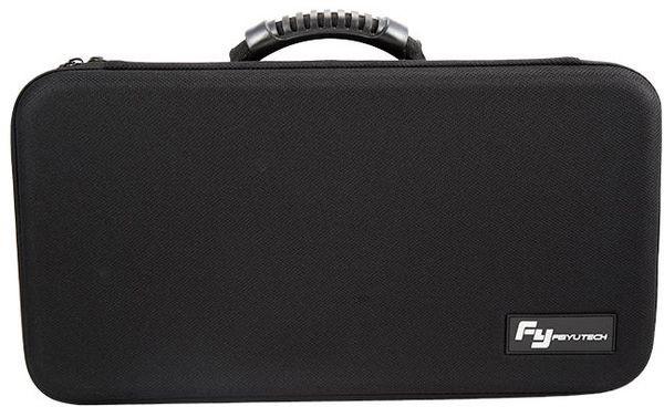 Feiyu Tech přenosné pouzdro pro a2000 kit