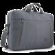 """CaseLogic taška na notebook Huxton 15,6"""", grafitová"""