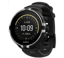 Suunto Spartan Sport Wrist HR Baro Stealth - SS023404000