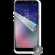 Screenshield folie na displej pro SAMSUNG A605 Galaxy A6+