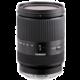 Tamron AF 18-200mm F/3.5-6.3 Di II VC pro Nikon  + Voucher až na 3 měsíce HBO GO jako dárek (max 1 ks na objednávku)