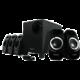 Creative Inspire T6300  + Voucher až na 3 měsíce HBO GO jako dárek (max 1 ks na objednávku)
