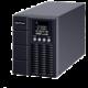 CyberPower Main Stream OnLine 1000VA/900W