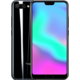 Honor 10, 128GB, Midnight Black