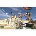 Serious Sam First Encounter + Second Encounter HD Pack - PC
