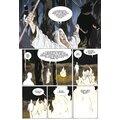 Komiks Američtí bohové: Okamžik bouře, 3.díl
