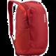 Thule EnRoute™ batoh 14L - červený  + Voucher až na 3 měsíce HBO GO jako dárek (max 1 ks na objednávku)