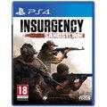 Insurgency: Sandstorm (PS4)