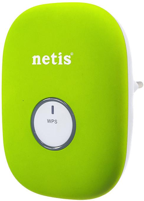 Netis E1+ GREEN