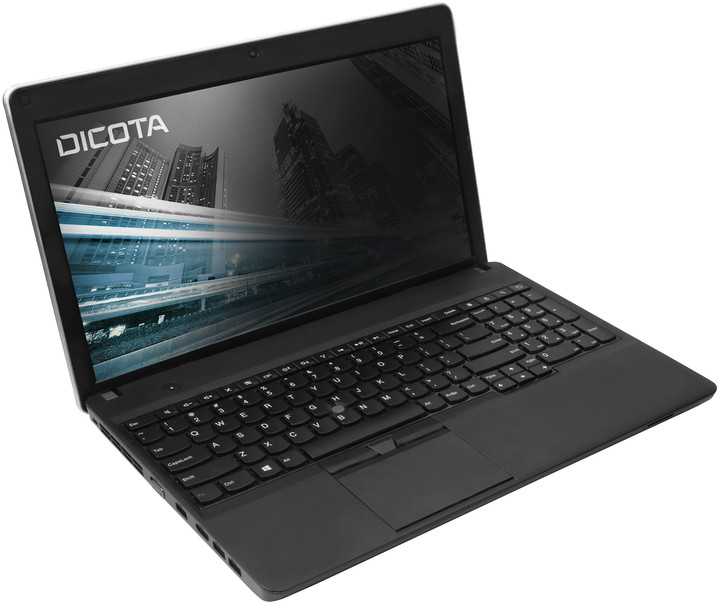 "DICOTA Secret 2-Way 12,5"" (16:9)"