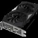 GIGABYTE GeForce RTX 2060 OC 6G, 6GB GDDR6  + Výběr stažení 1 hry. Vybírat může z her: Battlefield V, Anthem nebo Metro Exodus