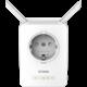 D-Link DAP-1365 Wireless Extender  + Voucher až na 3 měsíce HBO GO jako dárek (max 1 ks na objednávku)