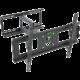 """Approx APPST03 - Nástěnná montáž pro LCD/plazma TV, vel. obrazovky: 30""""-60"""", 600x400mm"""