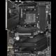 MSI MEG B550 UNIFY - AMD B550