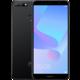 Huawei Y6 Prime 2018, černý  + Powerbanka Huawei CP07 6700 mAh, černá (v ceně 599 Kč) + Voucher až na 3 měsíce HBO GO jako dárek (max 1 ks na objednávku)