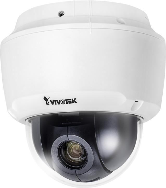 Vivotek SD9161-H