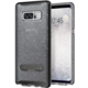 Spigen Crystal Hybrid Glitter pro Galaxy Note 8, space