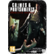 Sherlock Holmes: Crimes and Punishments (PC)