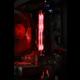 Patriot VIPER LED 8GB (2x4GB) DDR4 3000, red