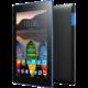 """Lenovo Tab3 7 Essential 7"""" - 16GB, černá"""